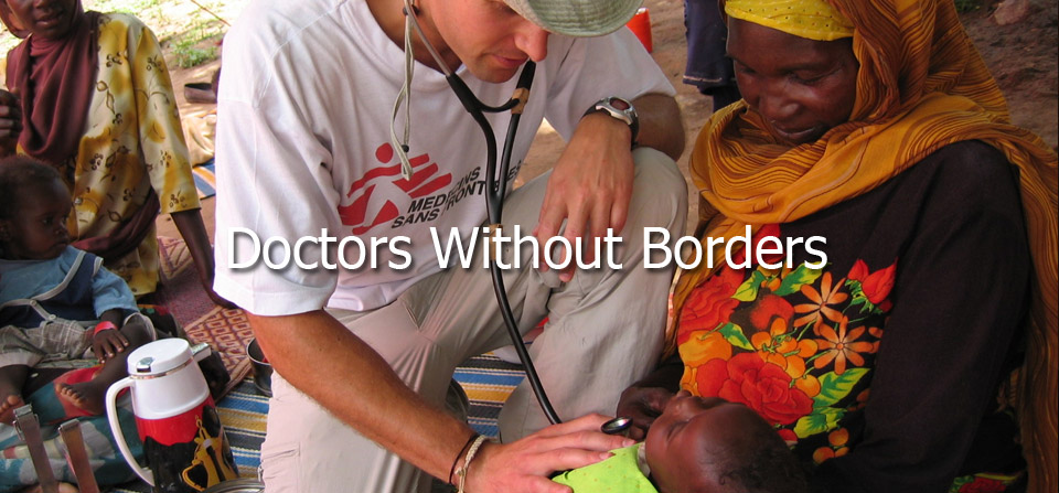 doctors-without-borders-960×447