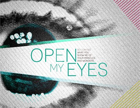 open-my-eyes-2-see