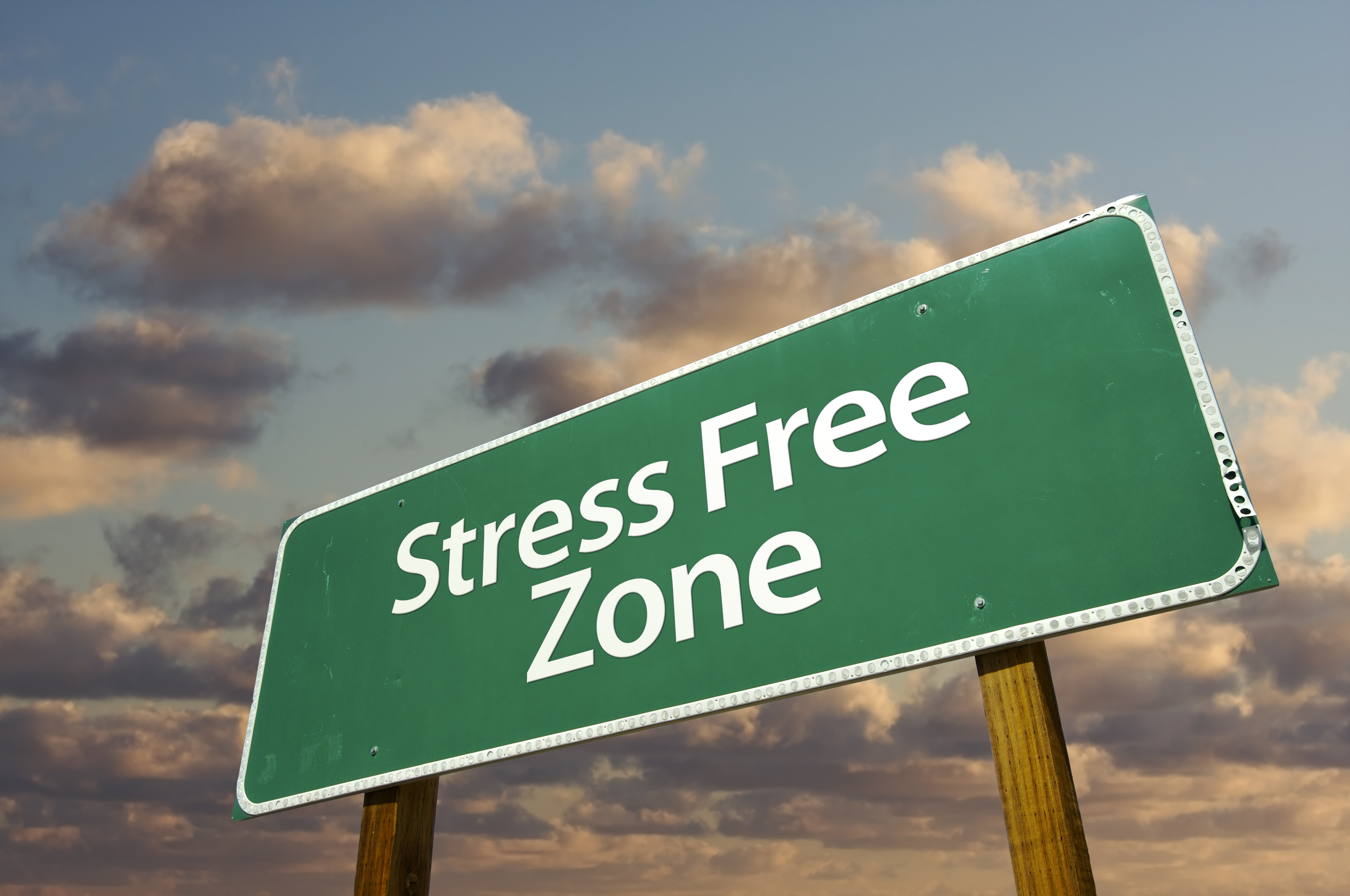 stress-free-zone-sign_3600