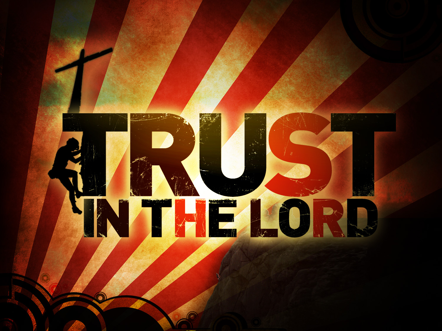 trust-in-the-lord_t_nv